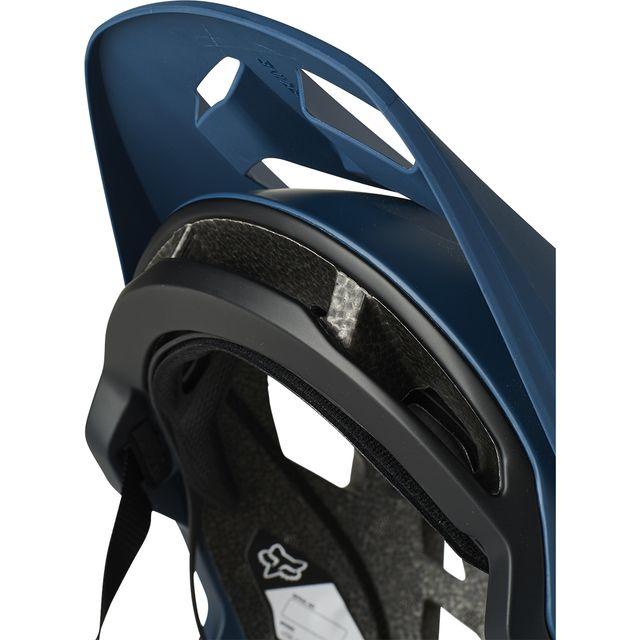 FOX Racing Speedframe MIPS maastopyöräilykypärä
